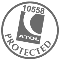 atol-logo-medium